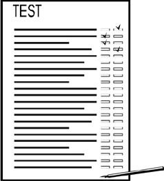 Crush image with regard to tabe practice test free printable